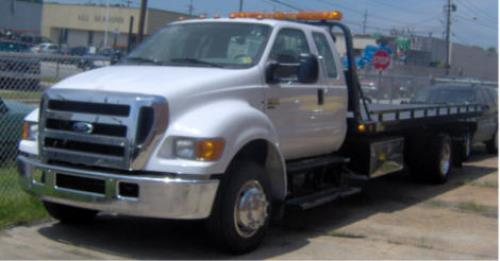 Auto Repairs Brooklyn NY Flatbed.jpg