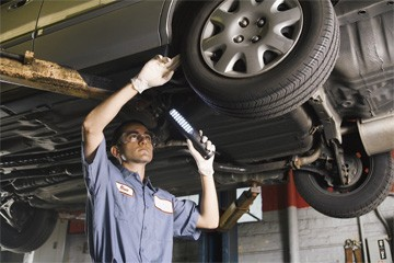 Auto Repairs Brooklyn NY Mechanic.jpg