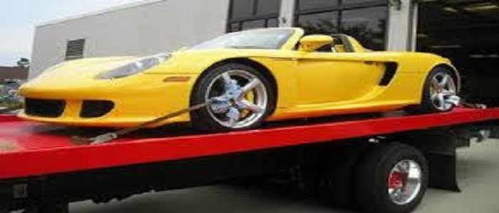 Auto Repairs Brooklyn NY Towing Sport Car.jpg